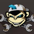 Torque Monkey