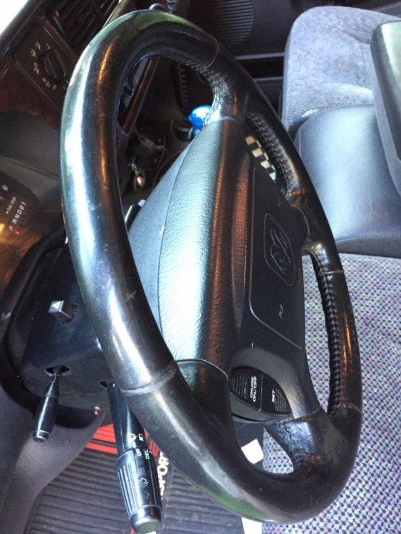 tilt wheel 2.jpg