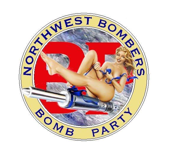 NWB Bomb Party Beaut!.jpg