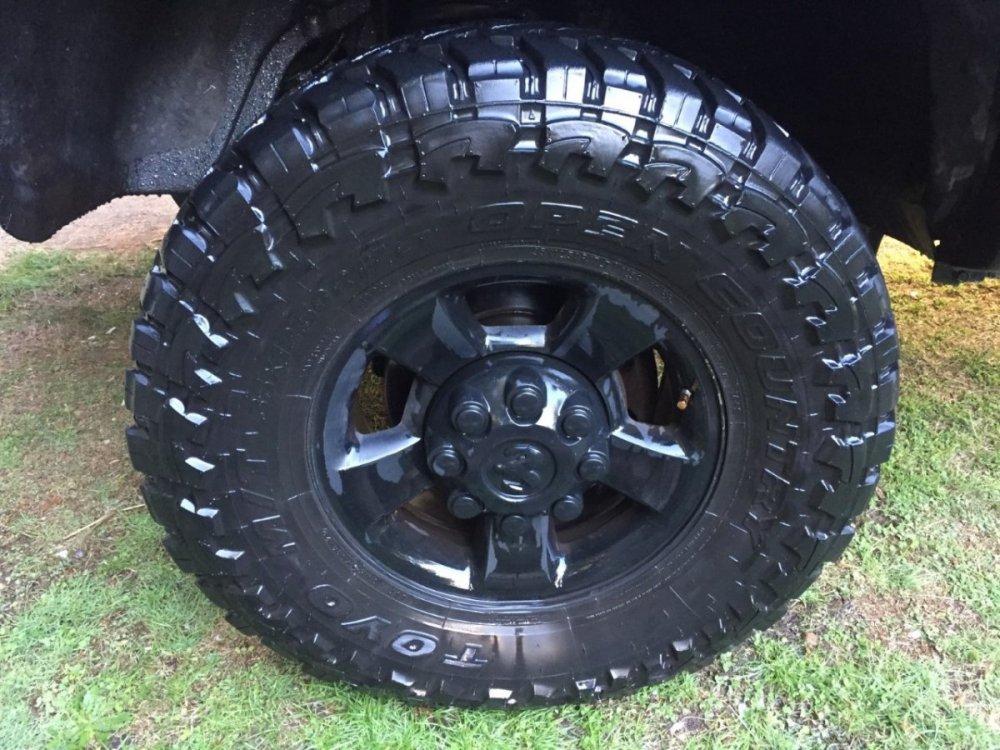 slt wheel.jpg
