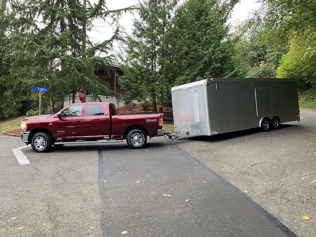 Truck 2.jpeg
