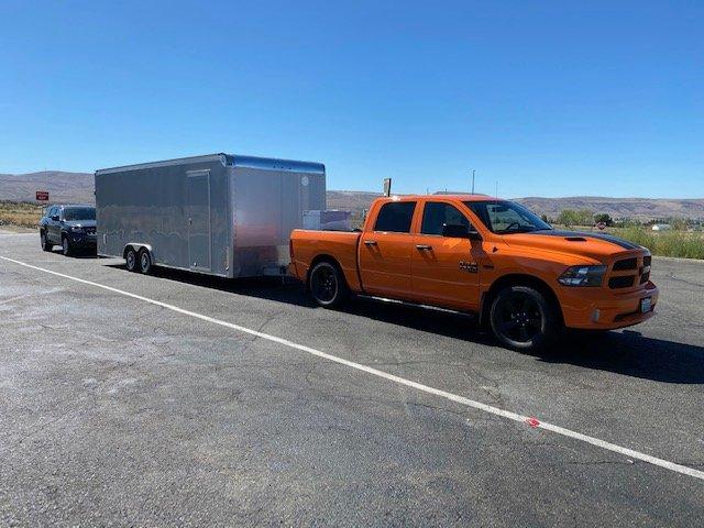 Truck1.jpeg