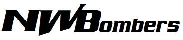 BOMBER Board
